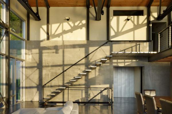 Alana_stairs